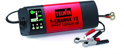 zaryadnoe-ustroystvo-t-charge-12-lithium-edition-12v[1]